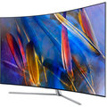 Samsung QE55Q7C - 138cm