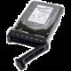 """Dell server disk, 2,5"""" ve 3,5"""" rámečku - 1,2TB"""