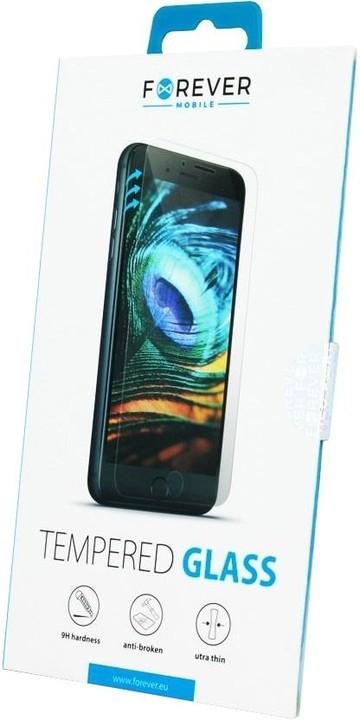 Forever tvrzené sklo pro LG X Power 3
