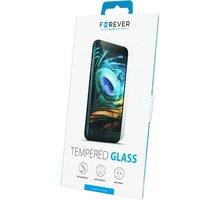 Forever tvrzené sklo pro LG X Power 3 - GSM045811