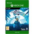 Risk of Rain 2 (Xbox ONE) - elektronicky