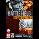 Battlefield: Hardline - PC