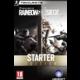 Rainbow Six: Siege - Starter Edition (PC) v ceně 600 Kč