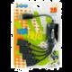 4World USB Hub, 4portový, pasivní