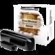 Fibaro Bateriový senzor na okna a dveře, černá