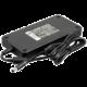 Dell AC adaptér 240W 3 Pin pro Alienware, Precision NB, bez napájecího kabelu