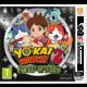 Yo-Kai Watch 2: Bony Spirits (3DS)  + Voucher až na 3 měsíce HBO GO jako dárek (max 1 ks na objednávku)