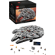 LEGO® Star Wars™ 75192 Millennium Falcon Xbox Game Pass pro PC na 1 měsíc zdarma