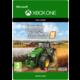 Farming Simulator 19 (Xbox ONE) - elektronicky Elektronické předplatné deníku Sport a časopisu Computer na půl roku v hodnotě 2173 Kč