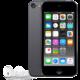 Apple iPod touch - 32GB, šedá, 6th gen.  + Vak Nike Brasilia v hodnotě 309 Kč