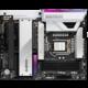 GIGABYTE Z590 VISION G - Intel Z590
