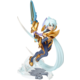 Figurka League of Legends - Dawnbringer Riven (24 cm)