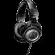 Audio-Technica ATH-M50 BK