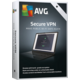 AVG Secure VPN - 1 licence, (12 měs.)