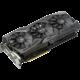 ASUS GeForce ROG-STRIX-GTX1080TI-O11G-GAMING, 11GB GDDR5X  + Kupon na hru Destiny 2 (v ceně 1499 Kč) + Voucher až na 3 měsíce HBO GO jako dárek (max 1 ks na objednávku)
