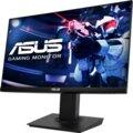 """ASUS VG246H - LED monitor 23,8"""""""
