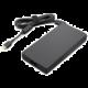 Lenovo napájecí adaptér pro ThinkCentre, slim tip, 230W, černá