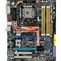 MSI P45 Zilent - Intel P45