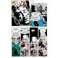 Komiks Sandman: Báje a odlesky (1.část), 6.díl