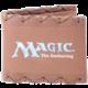 Peněženka Magic the Gathering - Logo