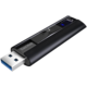 SanDisk Extreme PRO 256 GB