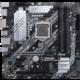 ASUS PRIME Z490M-PLUS - Intel Z490