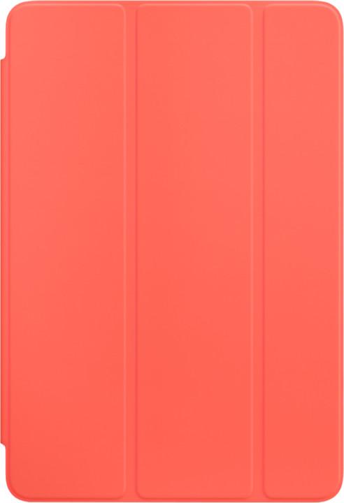 Apple iPad mini 4 Smart Cover - Apricot