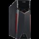 Acer Nitro GX50-600, černá
