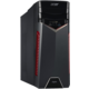 Acer Nitro GX50-600, černá  + Servisní pohotovost – Vylepšený servis PC a NTB ZDARMA
