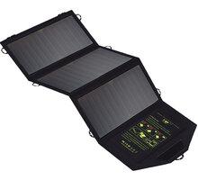 Allpowers solární nabíječka, 21W - AP-SP5V21W