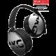 AKG Y50BT, stříbrná  + Voucher až na 3 měsíce HBO GO jako dárek (max 1 ks na objednávku)