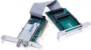 TechniSat CableStar HD 2