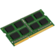 Kingston 4GB DDR3 1600 SO-DIMM