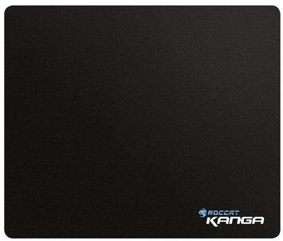 ROCCAT Kanga Mid-Size, látková