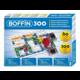 Boffin I 300