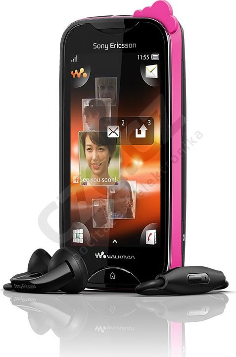 strength and weakness sony ericsson mobile phone Start studying mgt chap 8 learn strength weakness company ericsson combining a part of their resources to manufacture mobile phones is an.
