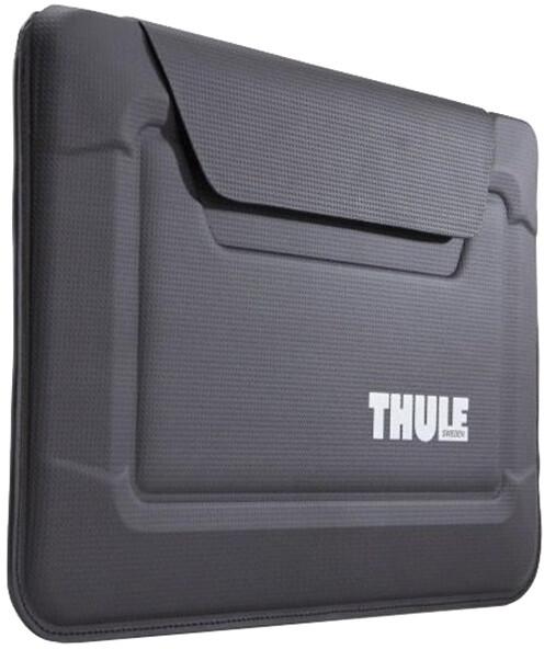 "THULE Gauntlet 3.0 pro 13"""