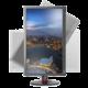 """Lenovo ThinkVision Pro2820 - LED monitor 28"""""""