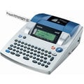 Brother PT-3600 tiskárna štítků