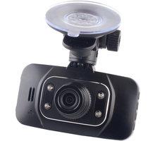 Forever VR-300, kamera do auta CAMCARVR-300