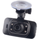 Forever VR-300, kamera do auta  + Voucher až na 3 měsíce HBO GO jako dárek (max 1 ks na objednávku)