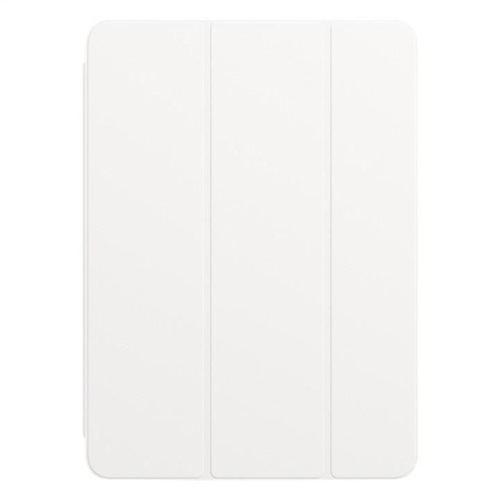 "Apple ochranný obal Smart Folio pro iPad Pro 11"" (2.generace), bílá"
