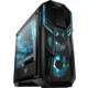 Acer Predator Orion 5000 (PO5-615s), černá