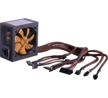 nJoy Titan 500 - 500W