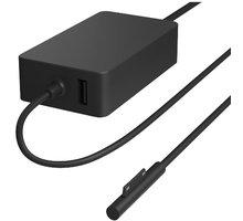 Microsoft Surface 44W Power Supply - KVJ-00006