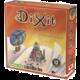 Karetní hra Dixit - Odyssey Elektronické předplatné deníku Sport a časopisu Computer na půl roku v hodnotě 2173 Kč + O2 TV Sport Pack na 3 měsíce (max. 1x na objednávku)
