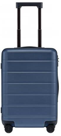 Xiaomi cestovní kufr Classic 20´, modrá