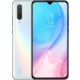 Xiaomi Mi 9 Lite, 6GB/64GB, More than white