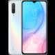 Xiaomi Mi 9 Lite, 6GB/128GB, More than white  + 500Kč voucher na ekosystém Xiaomi + DIGI TV s více než 100 programy na 1 měsíc zdarma + Elektronické předplatné čtiva v hodnotě 4 800 Kč na půl roku zdarma