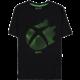 Tričko Xbox - Mesh Logo (XXL)